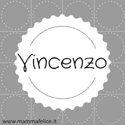 Vincenzo_2