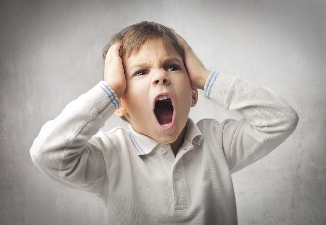 bambini-aggressivi-come-fare