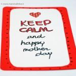 biglietto-festa-mamma-keep-calm