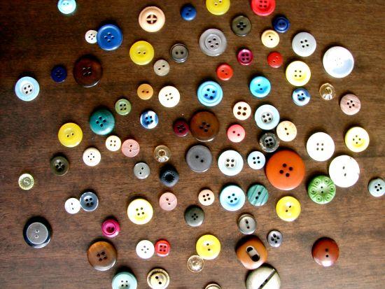 come-cucire-asola-bottone