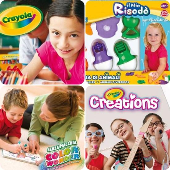crayola-linee-prodotto-creativo