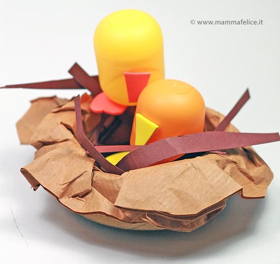 pulcini-sorprese-uova-cioccolato