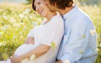 rapporti-durante-gravidanza