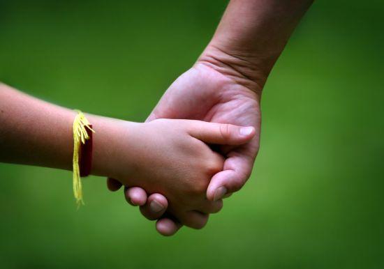 sostegno-a-distanza-action-aid