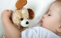 allattamento-neonati-rigurgito-nanna-sonno