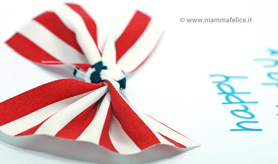 biglietto-compleanno-papillon