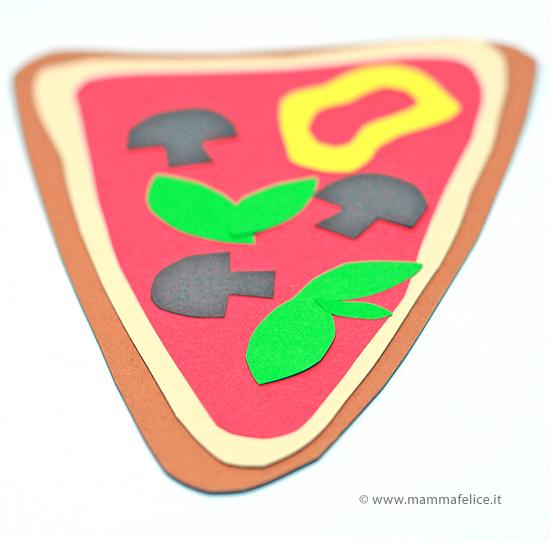 biglietto-compleanno-pizza-party