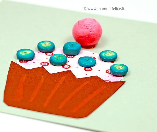 biglietto-festa-mamma-cupcake