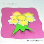 biglietto-fiori-festa-mamma