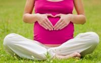cosa-fare-per-aumentare-periodo-fertile