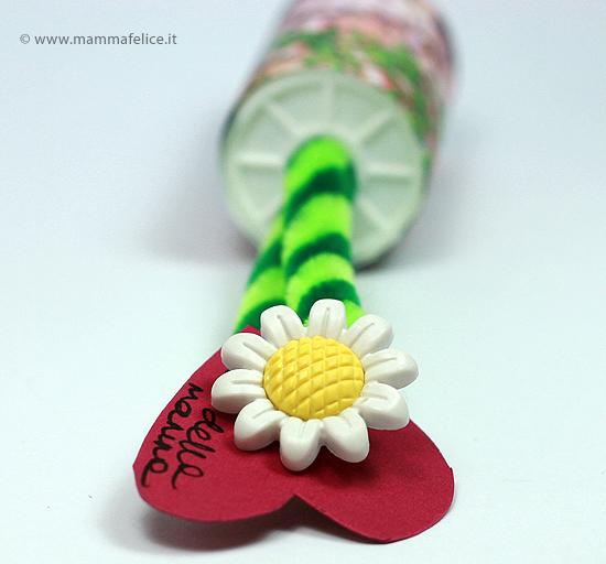 fiore-festa-mamma