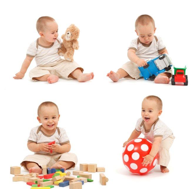 giochi-bambini-6-mesi