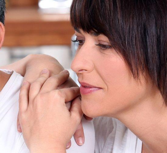 incontinenza-urinaria-donne-mamme-come-fare