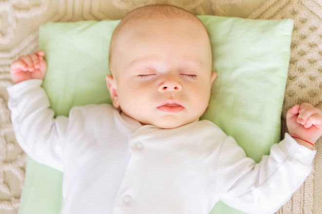 rigurgito-neonati-come-fare