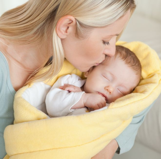 rimanere-incinta-durante-allattamento