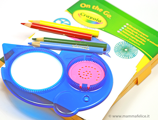 spirografo-crayola