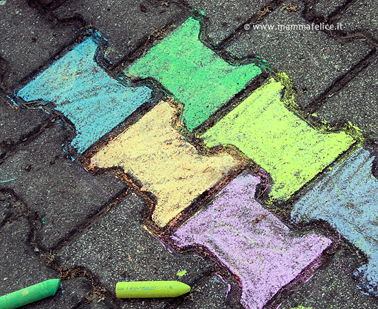 crayola-maxi-gessi-esterno