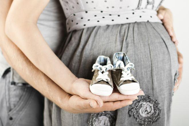 dove-partorire-scegliere-ospedale-parto-nascita-bambino