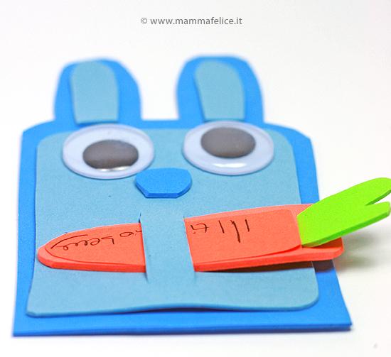 libro-vacanze-biglietto-carota