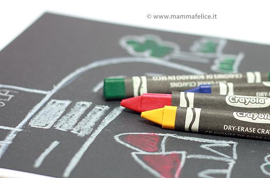 maxi-album-cars-crayola
