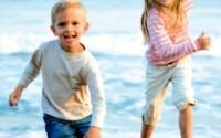 Naturino consigliato dai pediatri: nuovi servizio on line