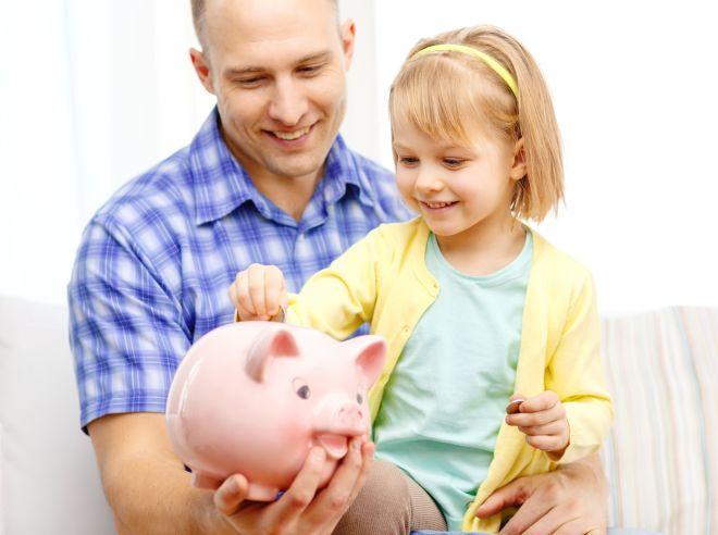 paghetta-bambini-a-quanti-anni