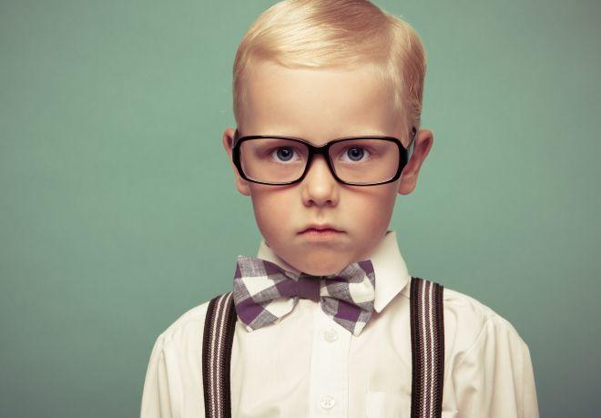 parolacce-bambini-come-fare