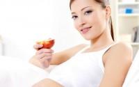 alimentazione-corretta-sana-in-gravidanza