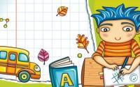 dizionario-illustrato-per-bambini