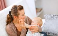 falsi-miti-allattamento