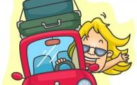 presentami-un-blog-di-viaggio