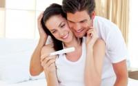 quando-fare-test-gravidanza