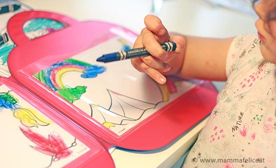 tappetino-lavabile-crayola