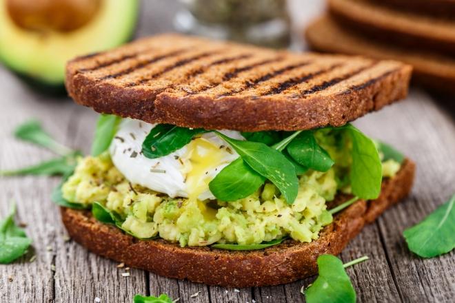 come-cuocere-perfetto-uovo-sodo