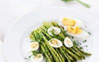 Come cuocere un perfetto uovo sodo