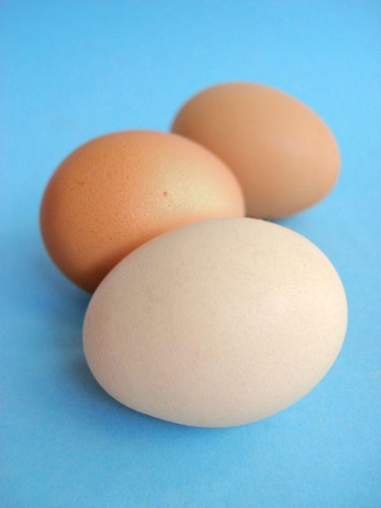 come-fare-uova-sode
