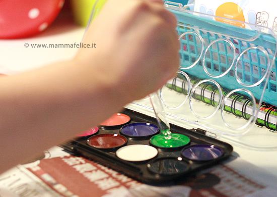 dipingere-con-le-gocce