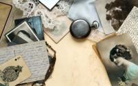 oggetti vintage che puoi permetterti