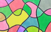 mosaico-pennarelli