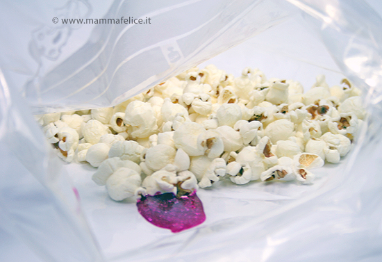 pop-corn-colorati