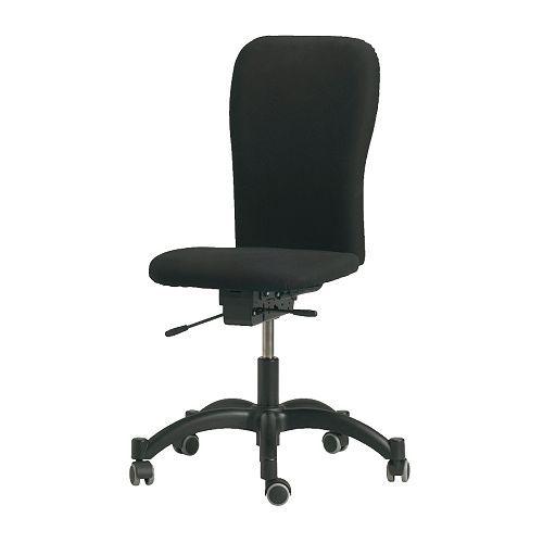 sedia-lavoro-ufficio-in-casasedia-lavoro-ufficio-in-casa