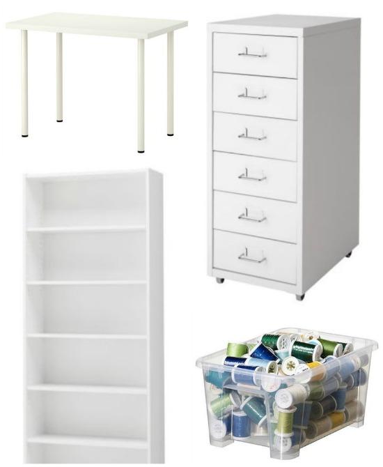 ufficio-in-casa-come-organizzare-scrivania