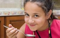 acetone-bambini-come-fare