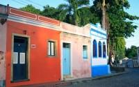 brasile-pernambuco