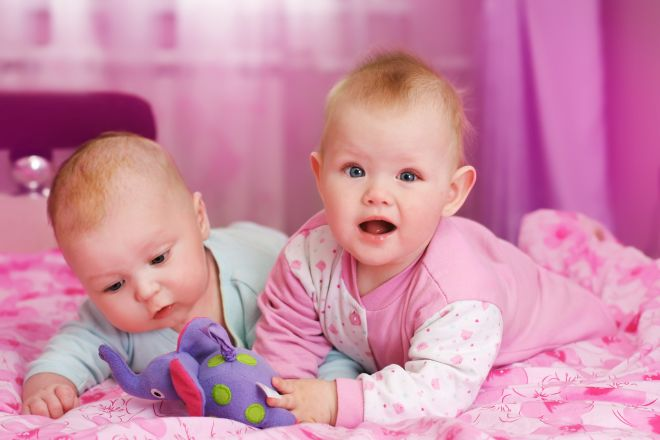 girello-bambini-cosa-fare-consigli