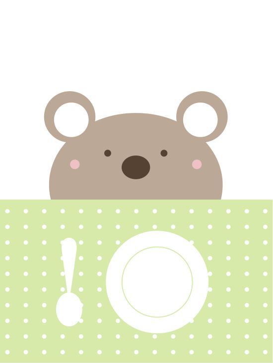 menu-bambini-settembre-2012