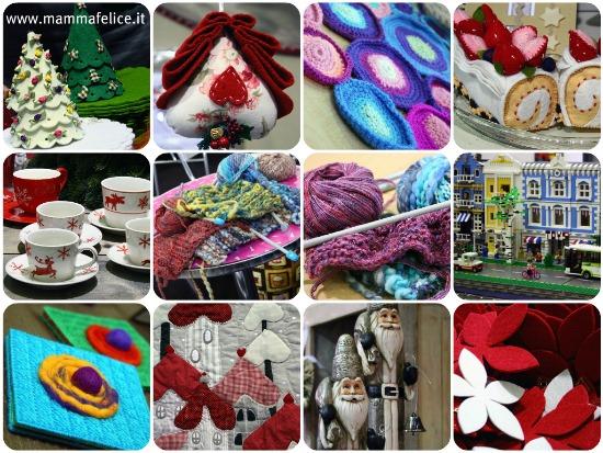 mondo creativo 2012