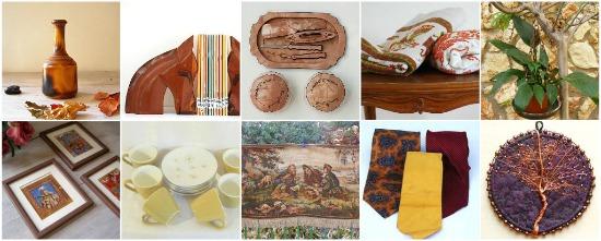 10 oggetti vintage che puoi permetterti mamma felice for Gozzi arredamenti