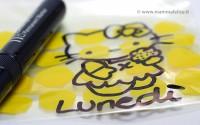 sacchetto-porta-pranzo