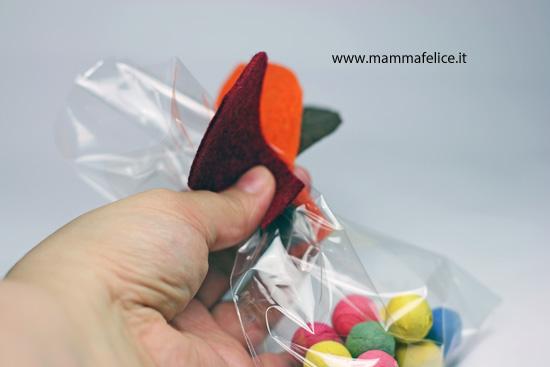 albero-autunno-caramelle